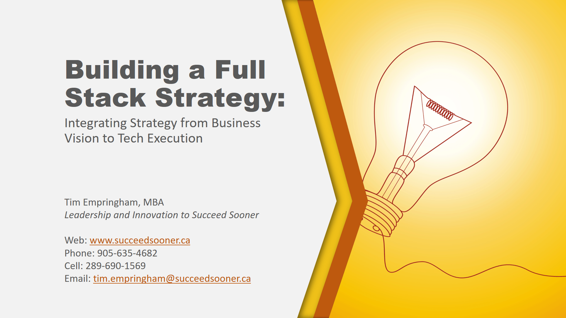 an integrated approach to strategy innovation Bottom-up decentralized approach to innovation strategy innovation strategies and data are integrated and secured.