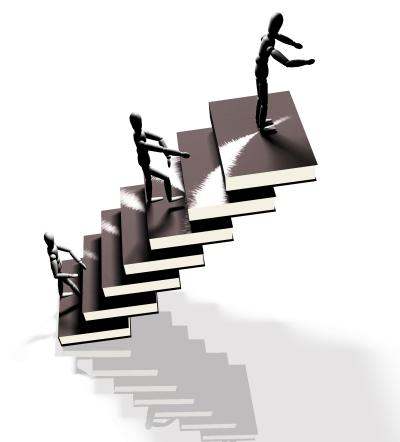 leadership_climb