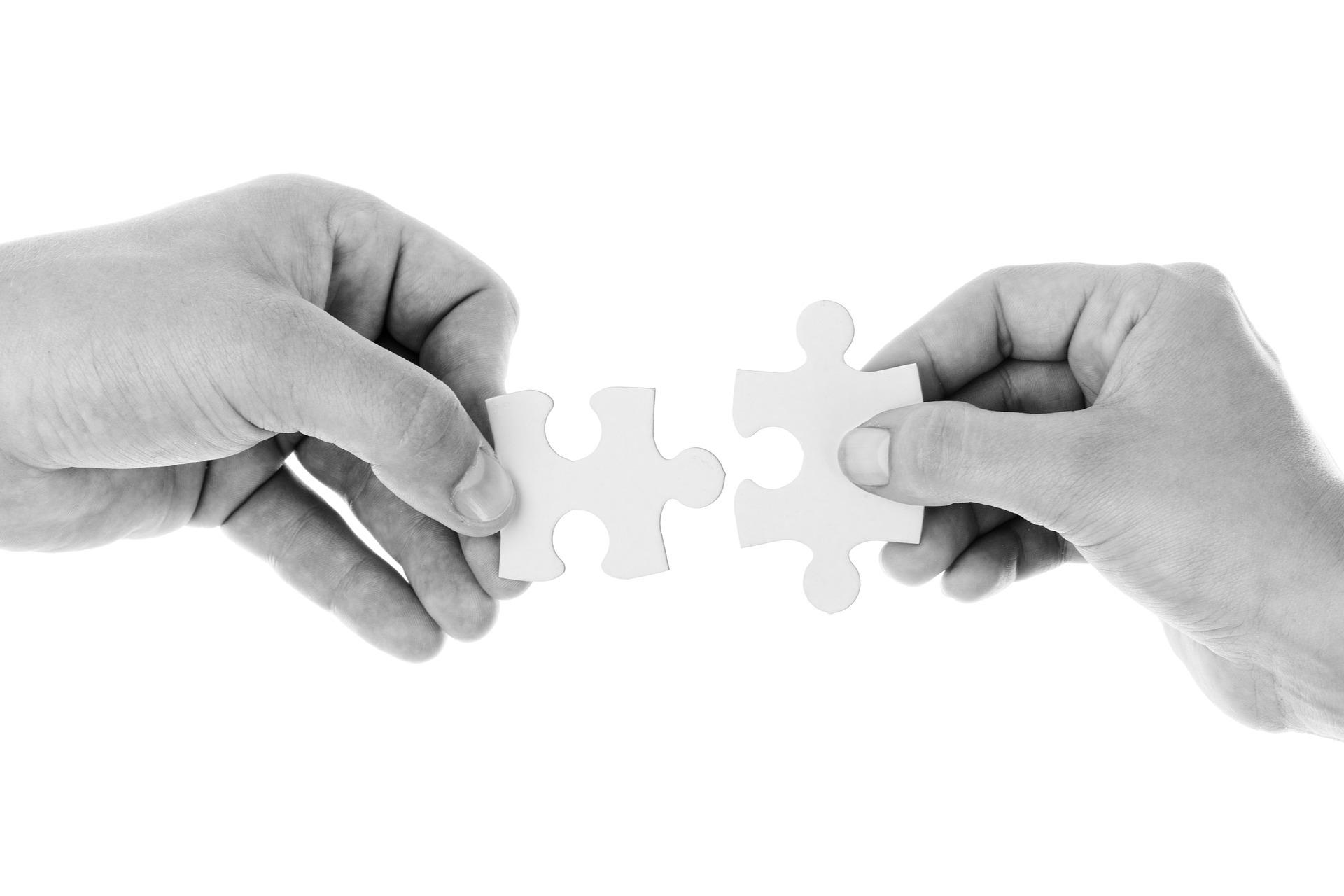 Cross-Industry Innovation – Seek Converging Trends