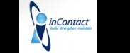 incontact